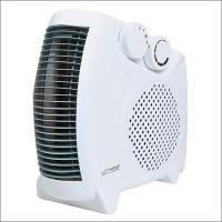 소형전기온풍기