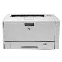 HP 5200N 프린터(A3지원)