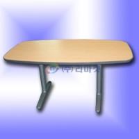 VIP회의테이블