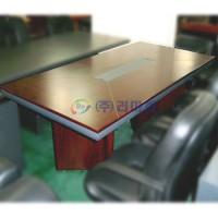 중역용회의테이블