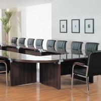 토스카 회의용 연결테이블