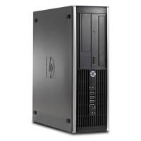 HP/6000Pro MT