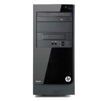 HP PRO3330MT