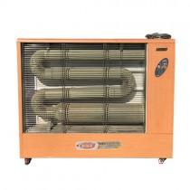 화레이 원적외선 튜브히터