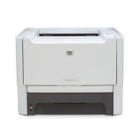 HP 흑백레이저 프린터