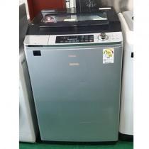 삼성세탁기 18kg(2015년식)