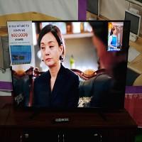 65인치 UHD TV