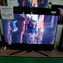 LED TV 60인치