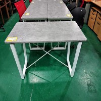 멜론 테이블