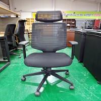 시디즈 의자